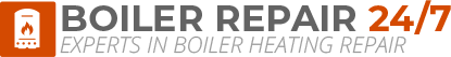 Sutton Boiler Repair Logo